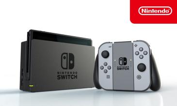 質問、Switchなんで勝ってんの???