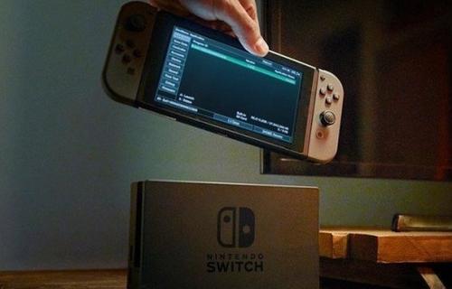海外ハッカー「Nintendo Switchの自作ソフト起動は余裕。割れたよ」 やり方、動画で紹介 これは簡単すぎてヤバイ!!