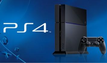【相談】PS4買おうと思ってるんだが4kモニターないのにpro買う意味ってない?