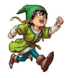 外国人ゲーマー「なんで日本のRPGは子どもが世界を救うストーリーばかりなの?」