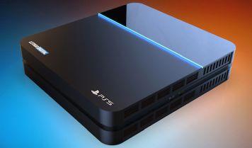 大手開発者「PS5はゲーム用GDDR6を12GBとOS用GDDR5を6GB搭載している。まさに化物だ!」
