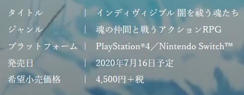 000445