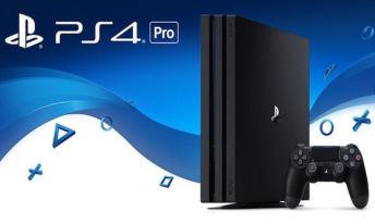 【悲報】PS4pro、4Kブルーレイ再生は出来ないことが判明