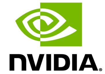 NVIDIA、純利益68%減、任天堂「Switch」向けの部品の販売量は増加見込み