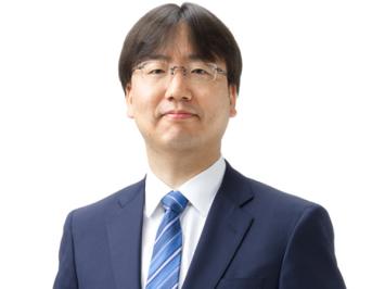 古川社長「E3での新型Switchの発表は予定してない」