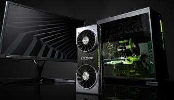 【郎報】NVIDIAのゲーマー向け次世代GPU「RTX2060」がリーク!GTX1070Ti並の性能!?