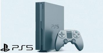 【驚愕】ソニー「PS5では攻略情報を課金で提供可能にする」