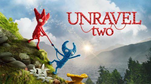 【朗報】Unravel Twoディレクター「私たちはSwitch版をあきらめていない、Switchにも移植したい!」
