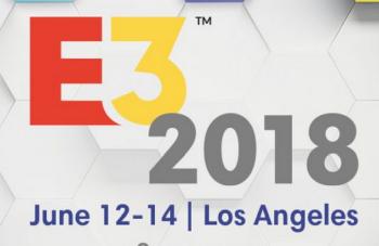 E32018に期待すること