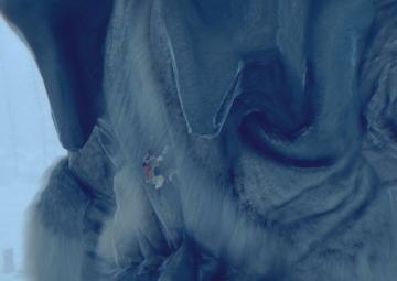 『ワンダと巨像』風インディー作 「Prey for the Gods」 初公開トレイラー、神との闘いを描くアクション 期待大!!