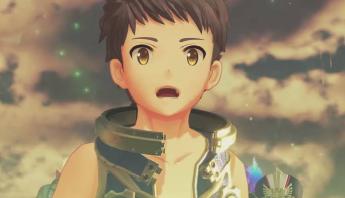【任天堂大勝利】モノリスソフト、「ゼノブレイド3」の開発を示唆!!