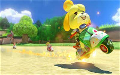 Wii Uの11月のタイトルが凄すぎるんだが、、、
