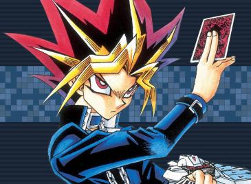 PSP「遊戯王 アーク・ファイブ タッグフォーススペシャル」 シリーズ最新作が今冬発売、歴代シリーズキャラが総登場!! ・・・PSP?