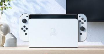 【アチアチ悲報】新型Switch、ヒートシンクとファンが縮小されるwwwww