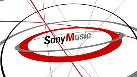 【神対応】ソニーミュージック、Spotify株820億円分を売却し全額アーティストに還元!!