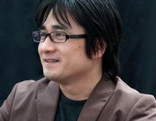 「真・三國無双」の鈴木プロデューサー『PS4のメモリは使い勝手がよく容量も十分。CPUクロックがもう少しだけ早ければ、有頂天に』