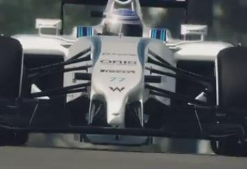 定番シリーズ新作「F1 2014」が発表! ただし旧世代機とPCのみ 現世代機向けは来年発表される模様