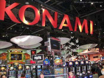 【朗報】「ゲーマーからの信頼を回復する」 コナミがゲーム事業に再び大型投資!新たな開発部署を設立