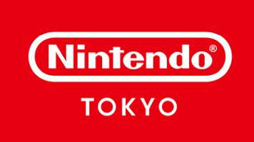 【朗報】国内初の任天堂直営オフィシャルショップ『Nintendo TOKYO』、2019年秋、渋谷にオープン!!