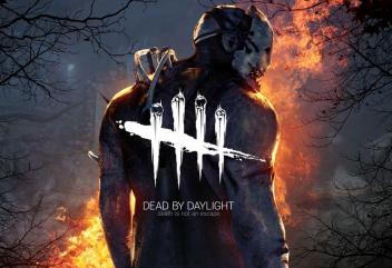 【朗報】ホラーゲー「Dead by daylight」、PS4版が期間限定フリープレイ配信!ハロウィンセールも