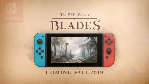 he-Elder-Scrolls-Blades