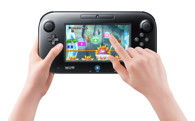 Wii U買うメリット教えてくれ