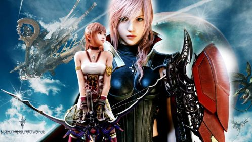 Lightning-Returns-Final-Fantasy-XIII_1920x1080