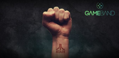 【衝撃】「Atari」が近日中に新ゲームハードを発表へ!!