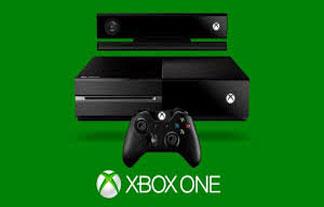 PS4のシェア機能はXbox Oneにとどめを刺す!!