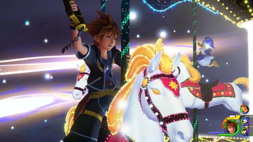 kingdom-hearts-3-online-taikenban-2