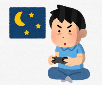 30歳超えてゲームが趣味vs30歳超えてアニメが趣味vs30歳超えてプラモが趣味