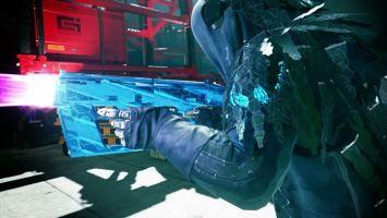 PS4「コール オブ デューティ インフィニット・ウォーフェア」 追加プロトタイプウェポン紹介トレーラー第2弾が公開!