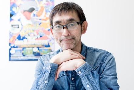 「牧場物語」の和田康宏氏がSwitchに感じた可能性。