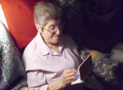 """【驚愕】 『あつまれ どうぶつの森』には、「とび森」を3500時間以上遊んだおばあちゃんと""""同じ名前のどうぶつ""""が存在する"""