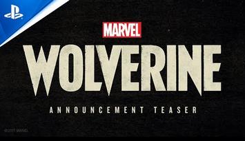 「Marvel's Wolverine(ウルヴァリン)」(仮)はシングルプレイタイトル、開発はまだまだ初期段階