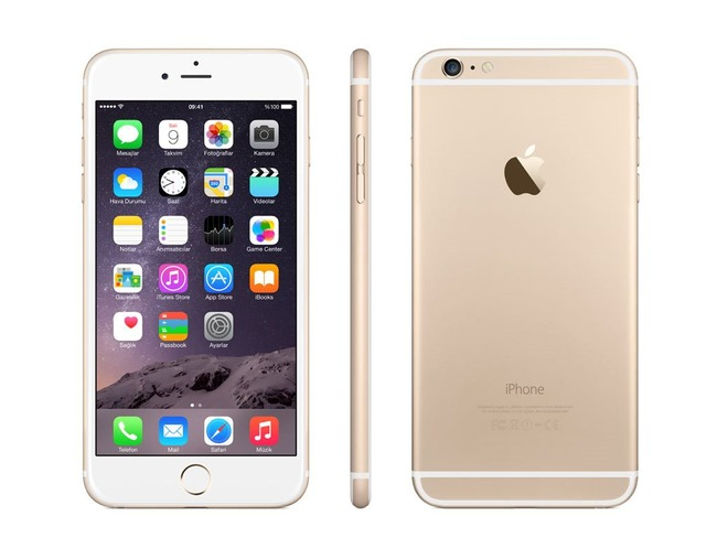 125071340-1-iphone_6_plus_16gb_gold_akilli_telefon