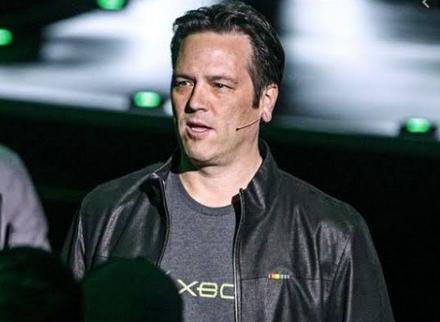 フィル・スペンサー「スカーレットで最後したい。我々にとってゲーム機事業はもはや重要じゃない」
