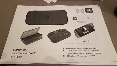 nintendo-switch-cigar-hori-12