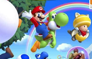 海外メディア「日本の家庭用ゲームは死んだ。Wii Uは歴史に残る失敗だし、PS4も失速してる」