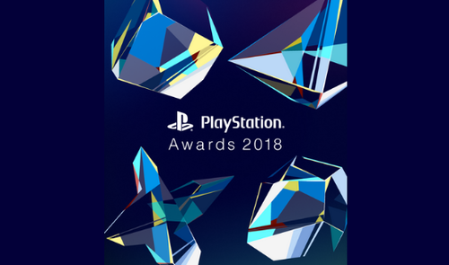 """【郎報】""""PS Awards 2018""""がライブ配信決定!ジョン・カビラさんと松嶋初音さんが司会を担当"""