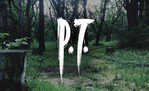【恐怖】ホラーゲーム『P.T.』がヤバい…主人公の背後にずっと幽霊が取り憑いていた模様…