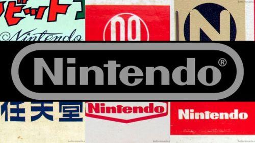 120316nintendo_logos_top-thumb-640x360-43297