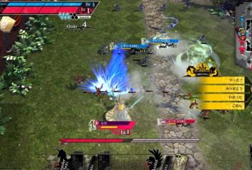 日本のメーカーはなぜゲーム的な意味での技術力が無いのか