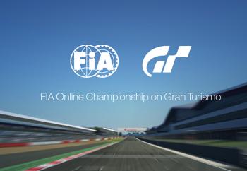 (祝) FIAと「グランツーリスモ」がパートナーシップを発表!