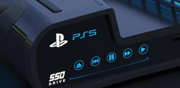 PS5が5万超えるのはほぼほぼ確定だけど