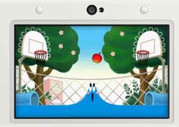 3DS「リズム天国 ザ・べスト プラス」 最新作は100種類以上のリズムゲーム収録の大ボリューム!TVCMが公開!!