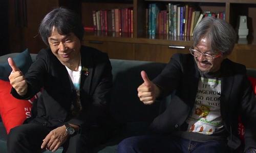 日本のゲーム会社「ゲーマーは採用しない」 海外のゲーム会社「ゲーマーじゃないと採用しない」