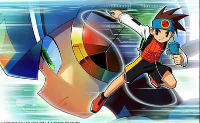 PSNゲームアーカイブス、Wii U バーチャルコンソール にて「ロックマン」シリーズが復活、12/17より一挙配信!!