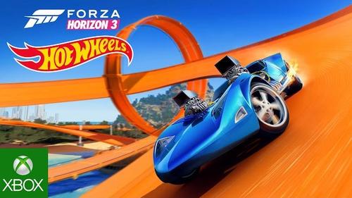 【悲報】Forza、がマリカー人気見て後追いwwww