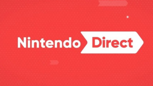 【速報】Nintendo Indie Direct 2019.1.23